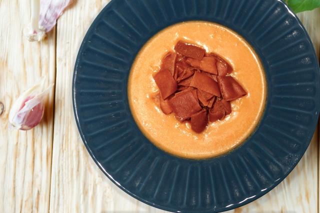 Lintel Soup