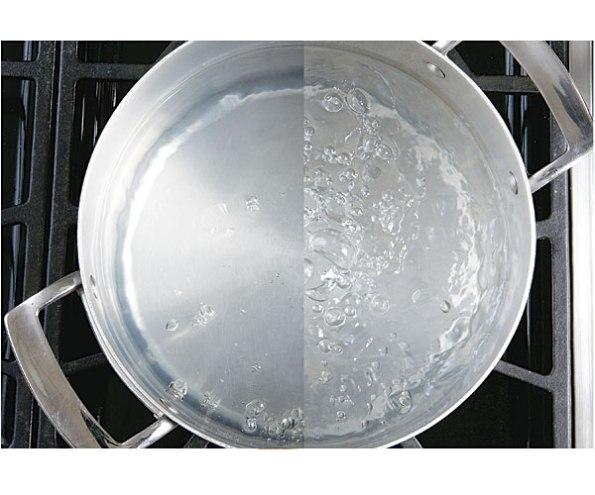 051118088-01-simmer-vs-boil_xlg_xl